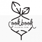 Cookbook Plugin