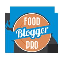 Food Blogger Pro Banner